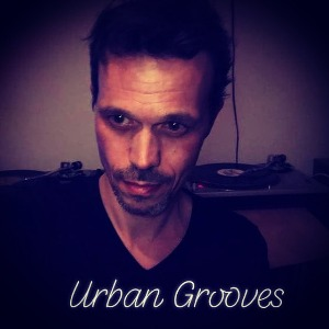 Urban Grooves Presents Underground Soulful