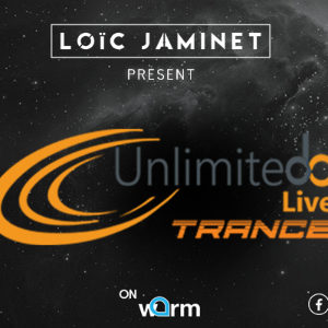 Loic Jaminet Presents Unlimited Trance